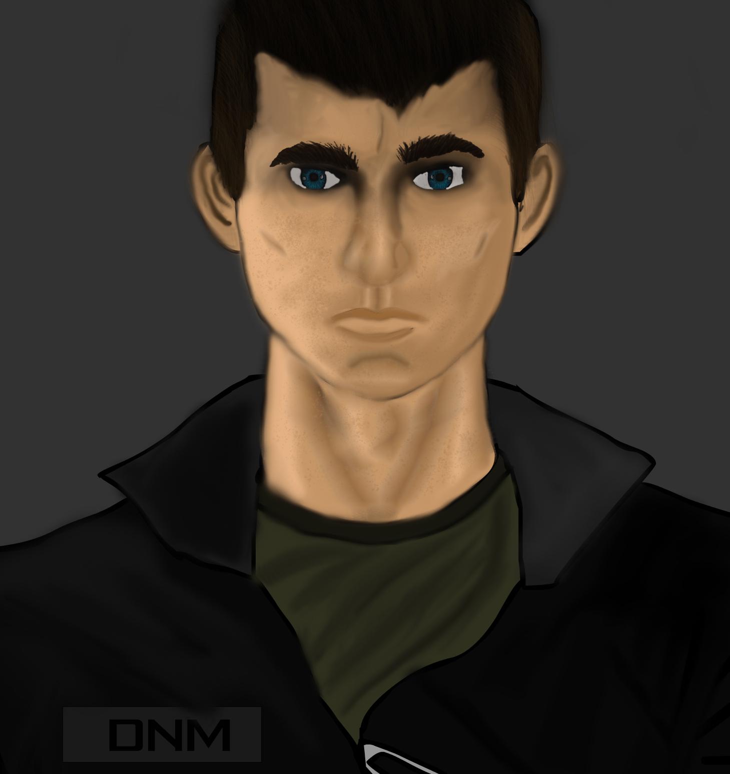 Agent 2