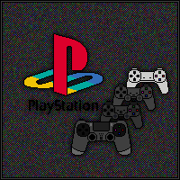 Playstation legacy