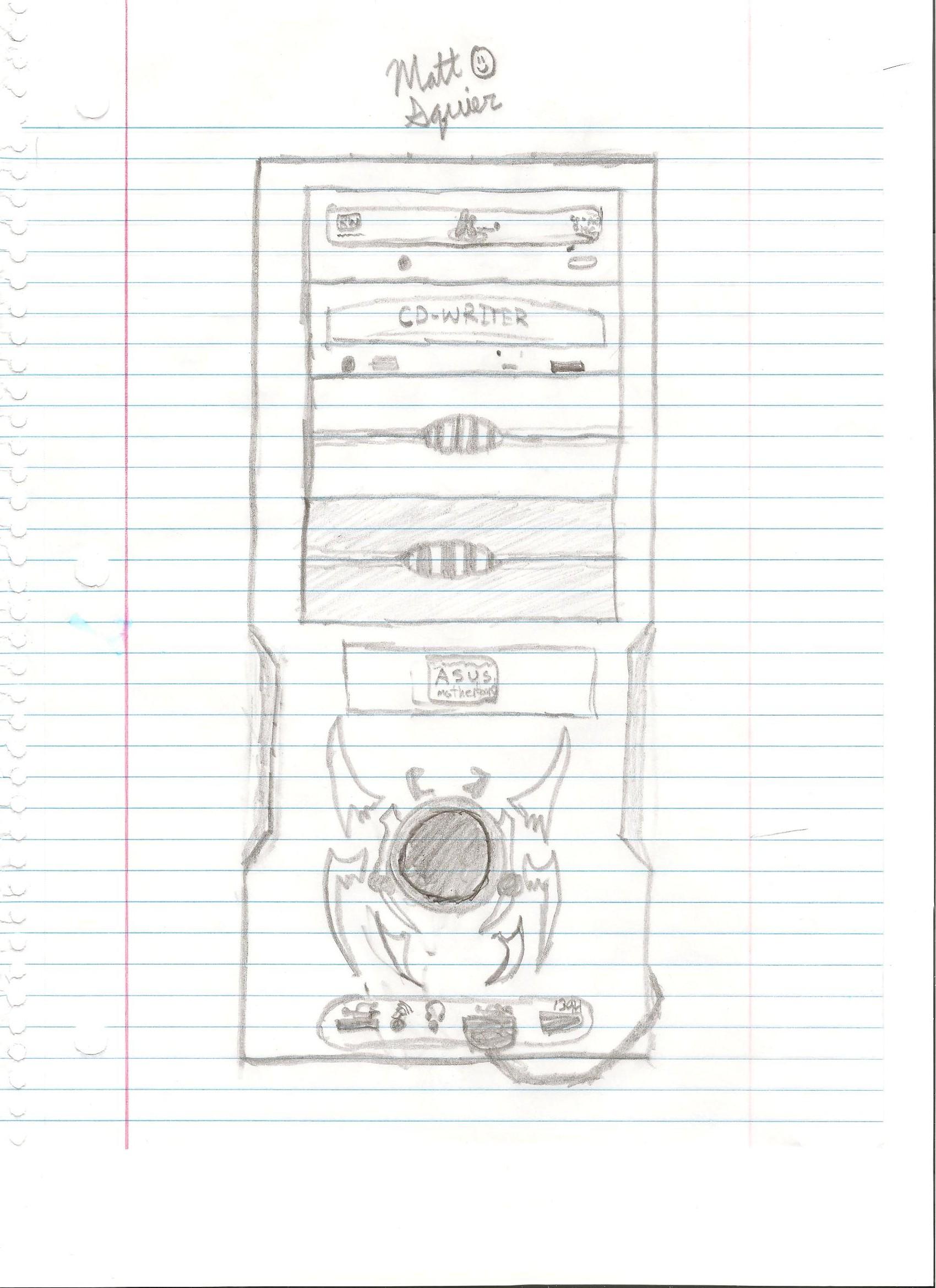 Computers-R-Awsome