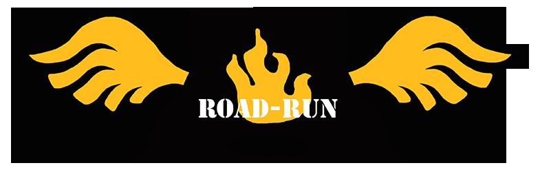 Road-Run Cafè