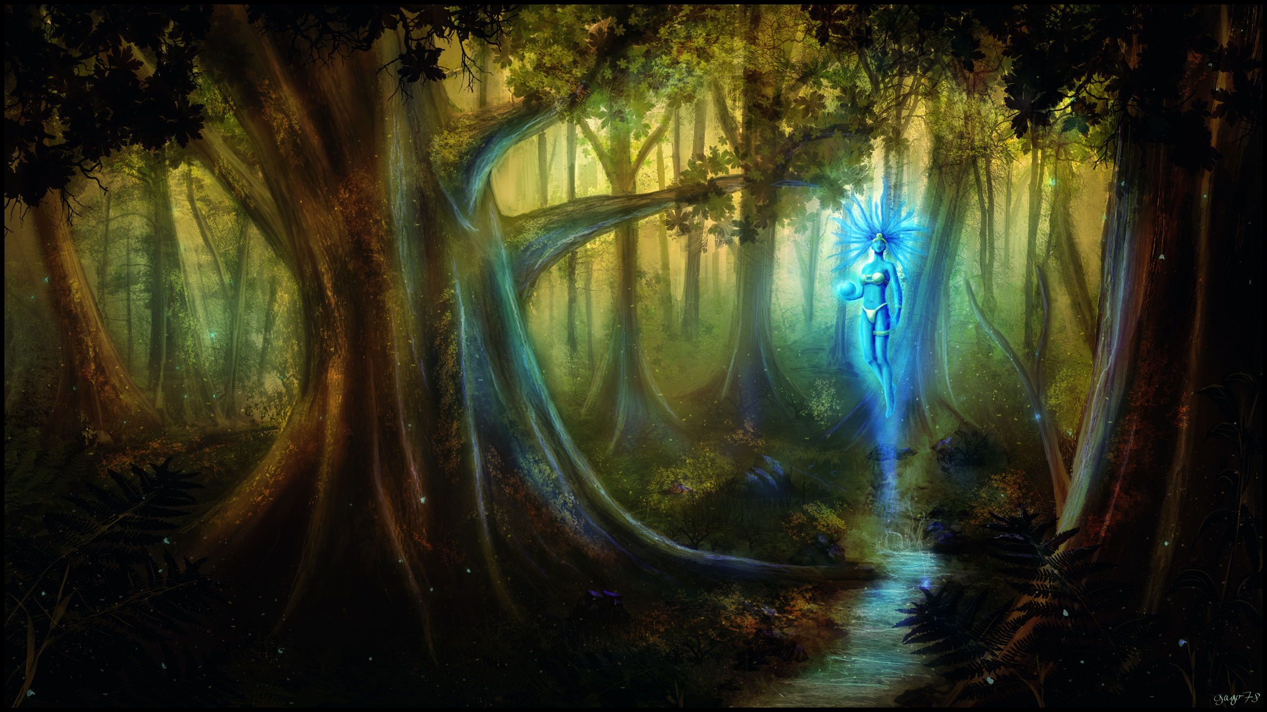 https://art.ngfiles.com/images/292000/292133_gugo78_magical-forest.jpg?f1394215729