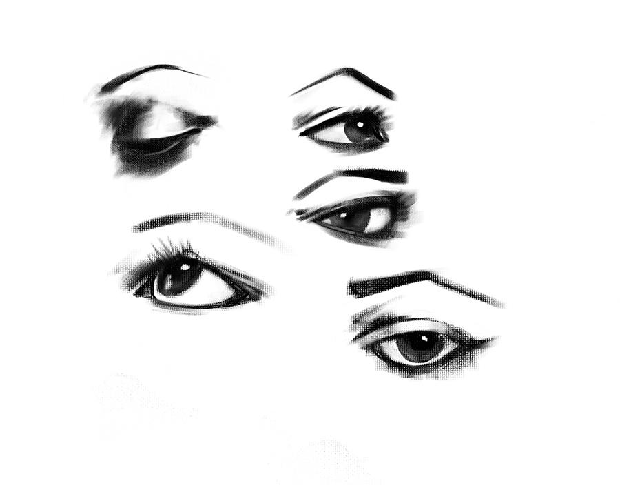 EyesStudy