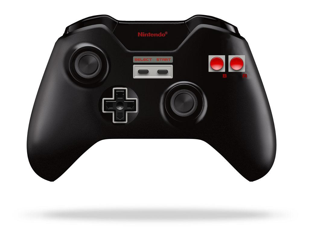 NES One