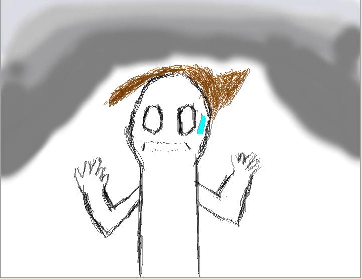 Bad Sketchz