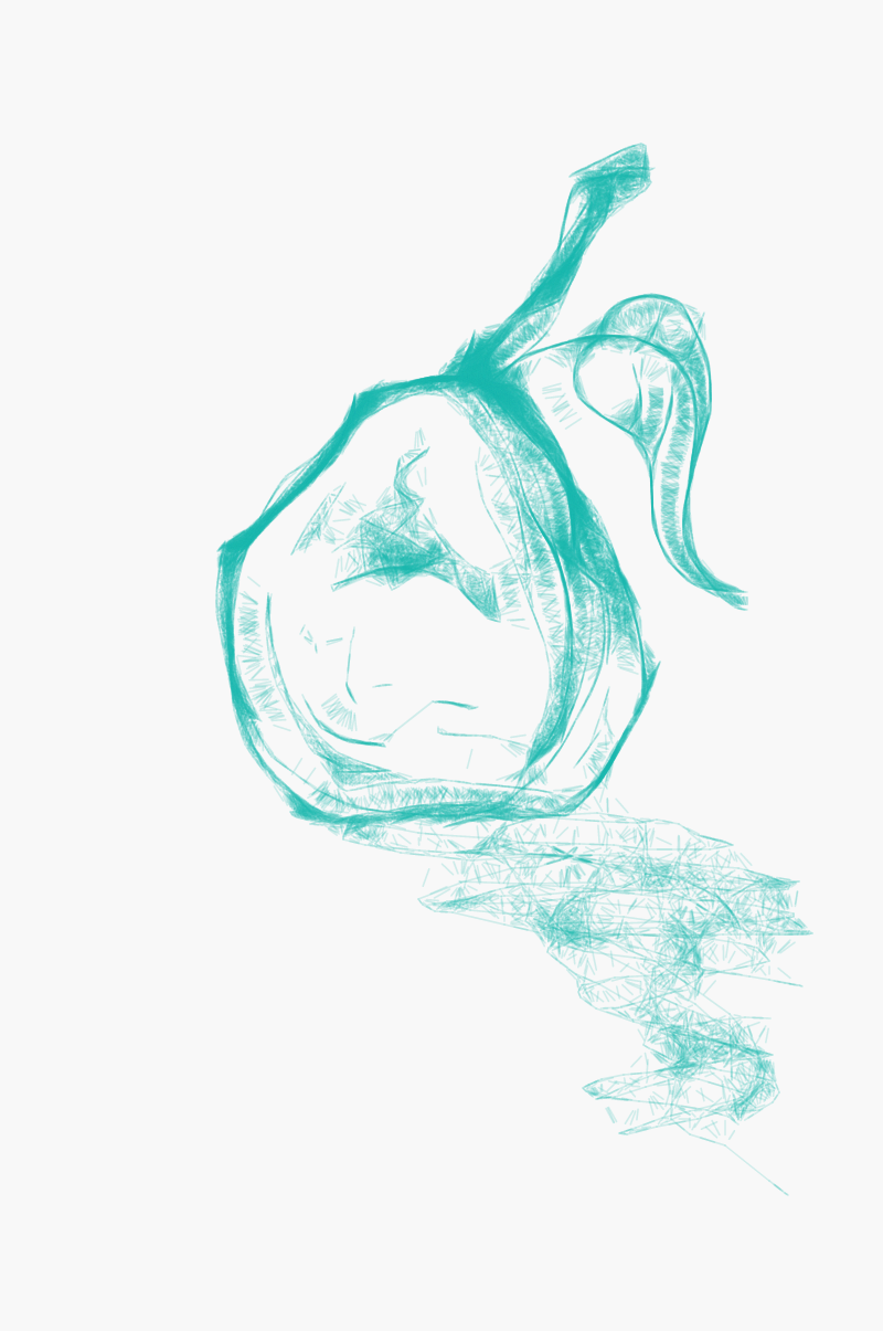 A Quick Pear