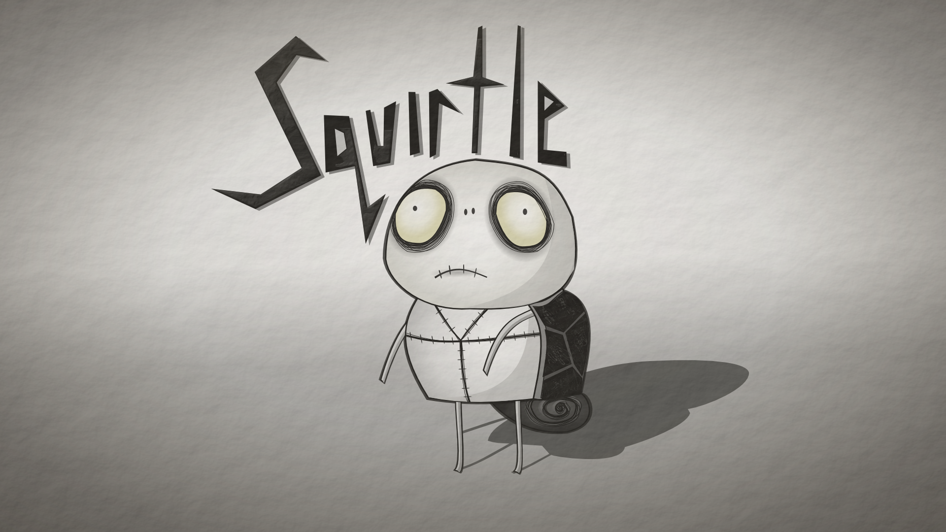 Squirtel HD