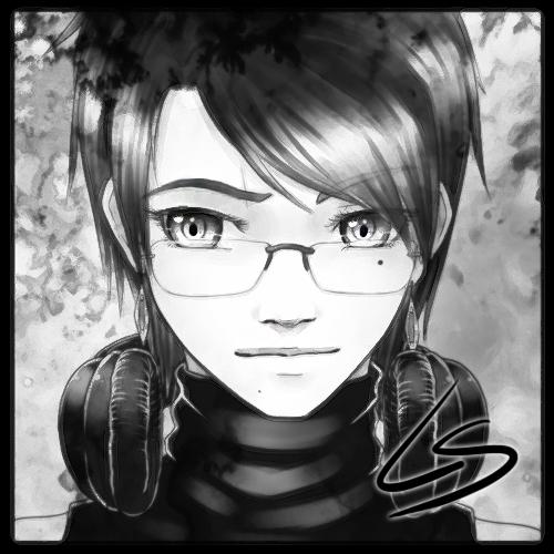 New ID / Avatar
