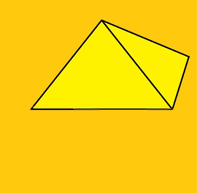oiramide