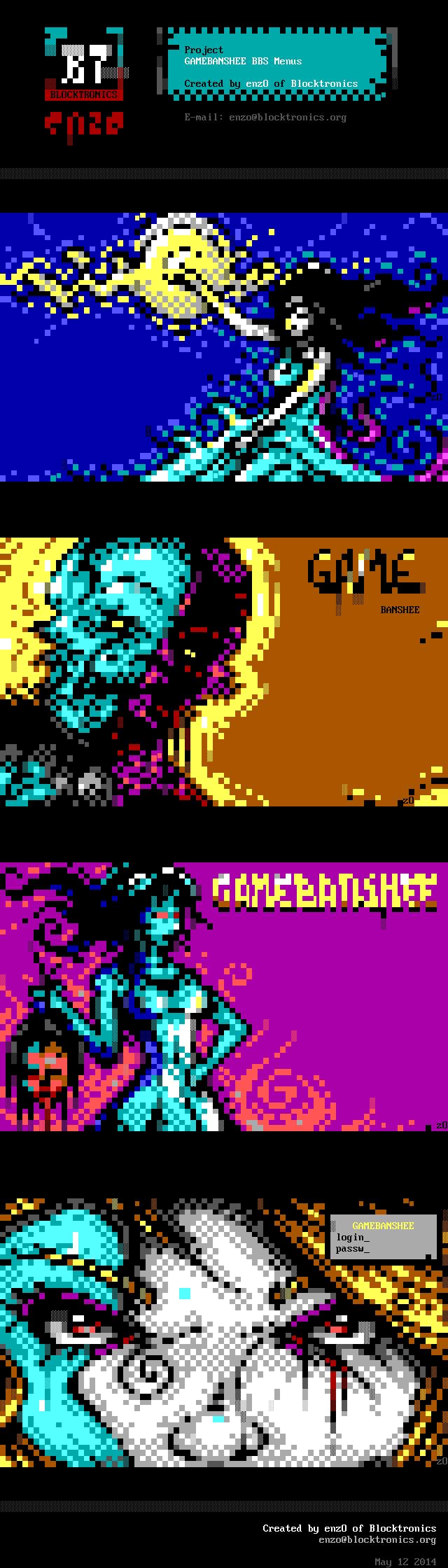 zO-gameBanshee