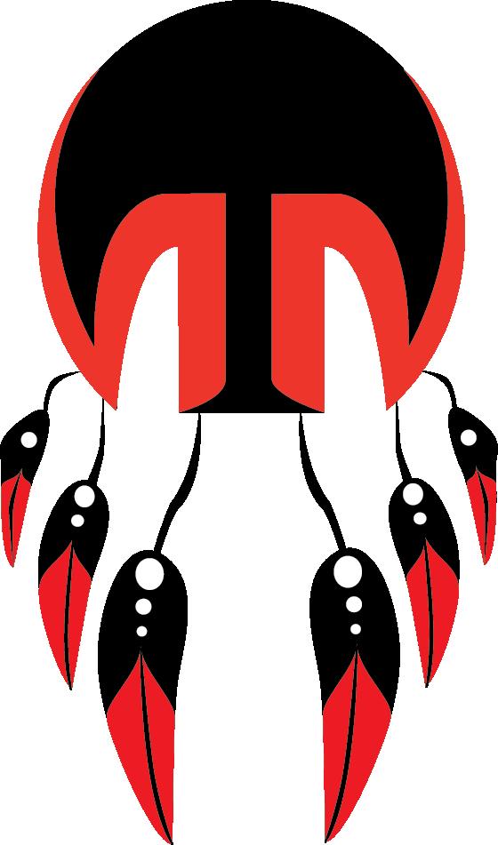 Native Ninja Logo