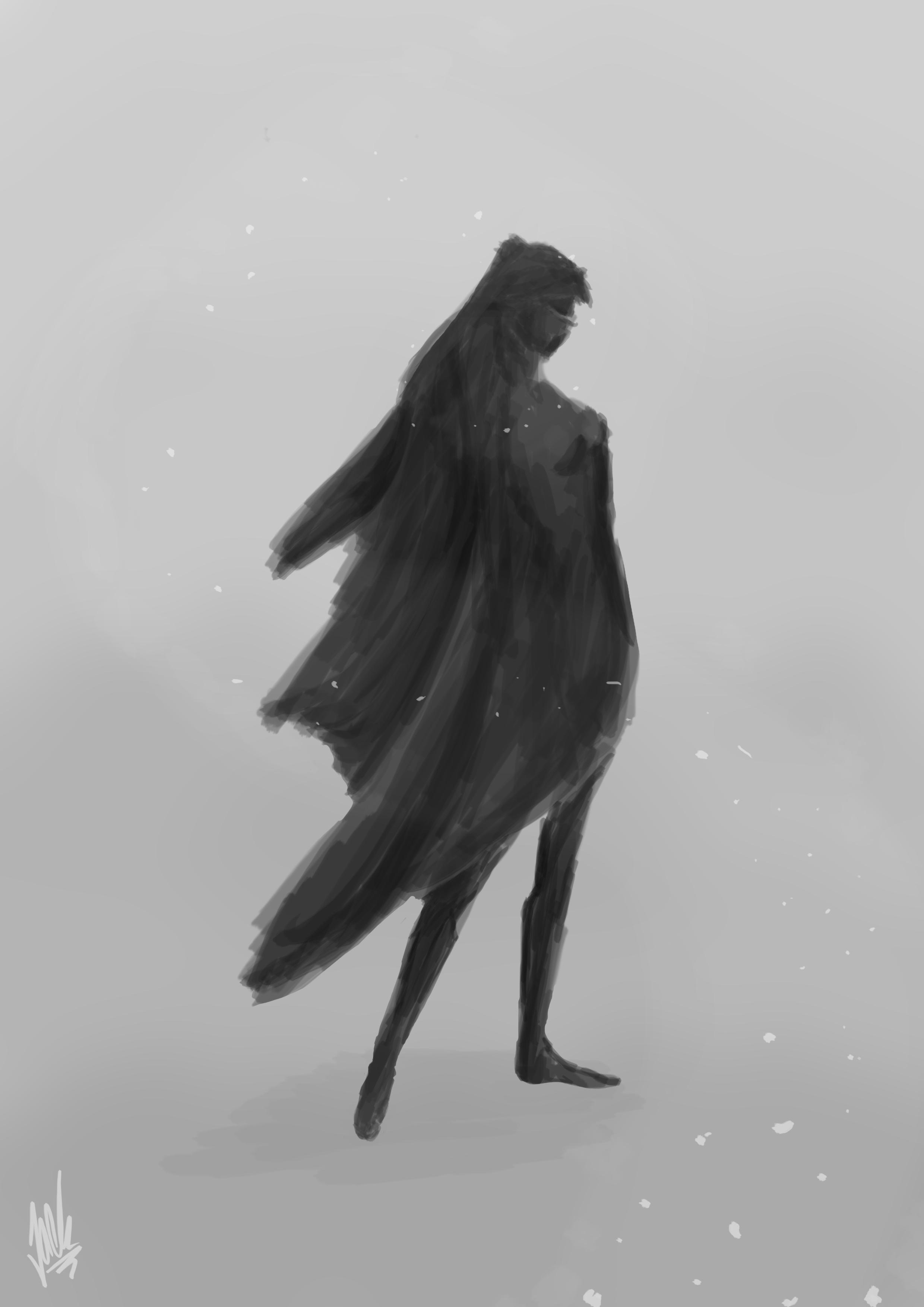 NEURO - Her
