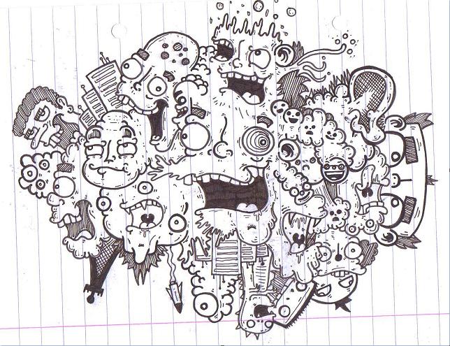 brainfuzzy.exe