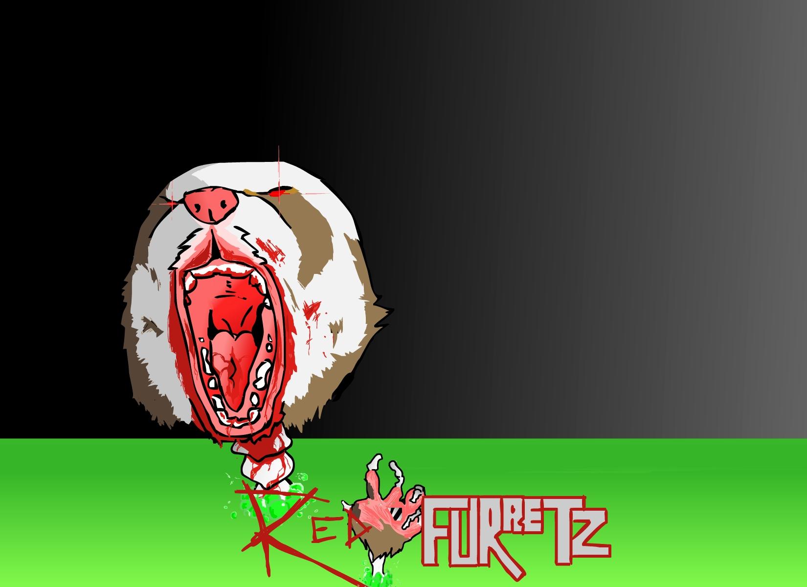 Red Furretz