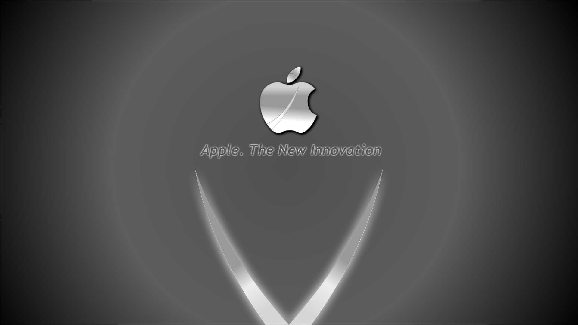 Apple Desktop (Basic)
