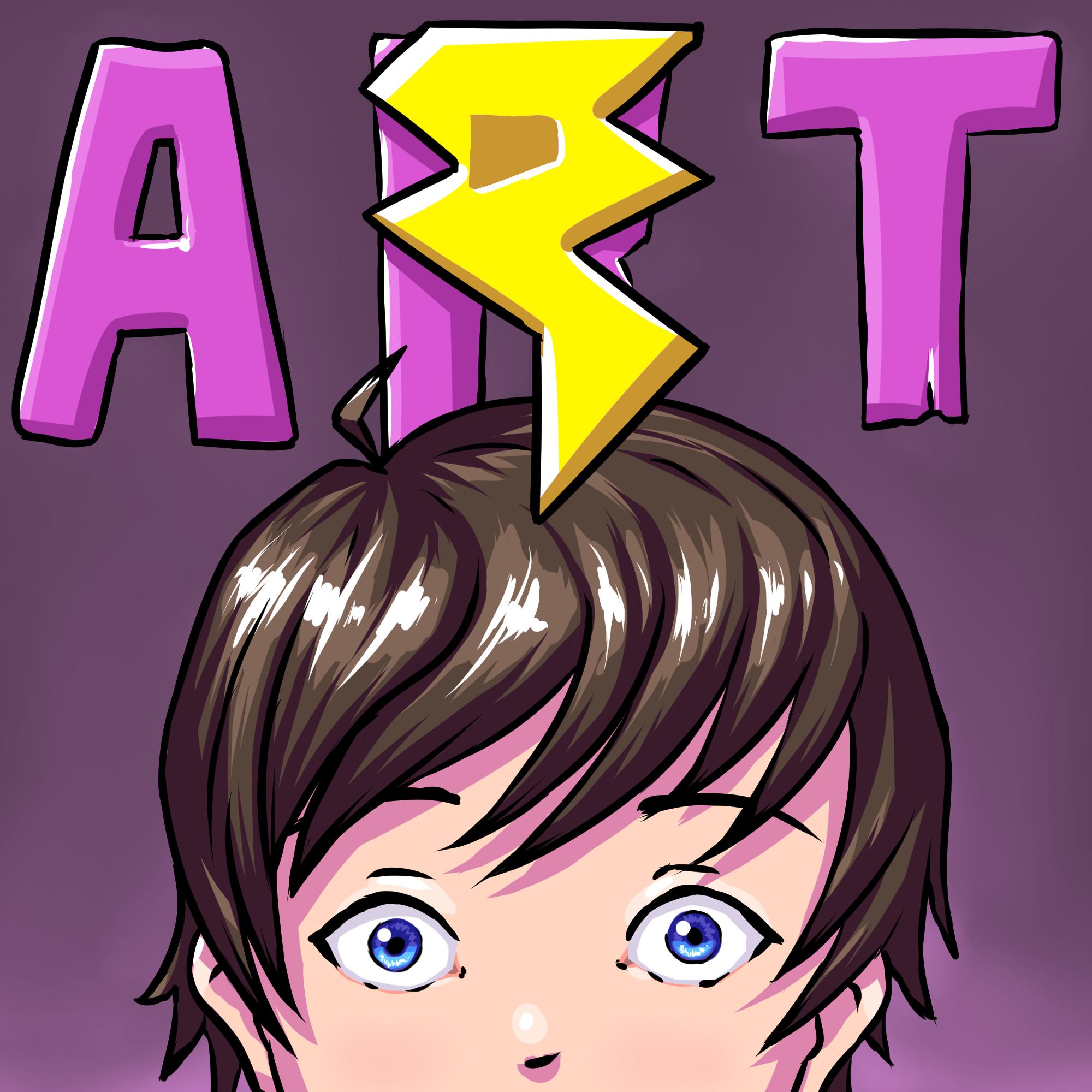 youtube banner/avatar