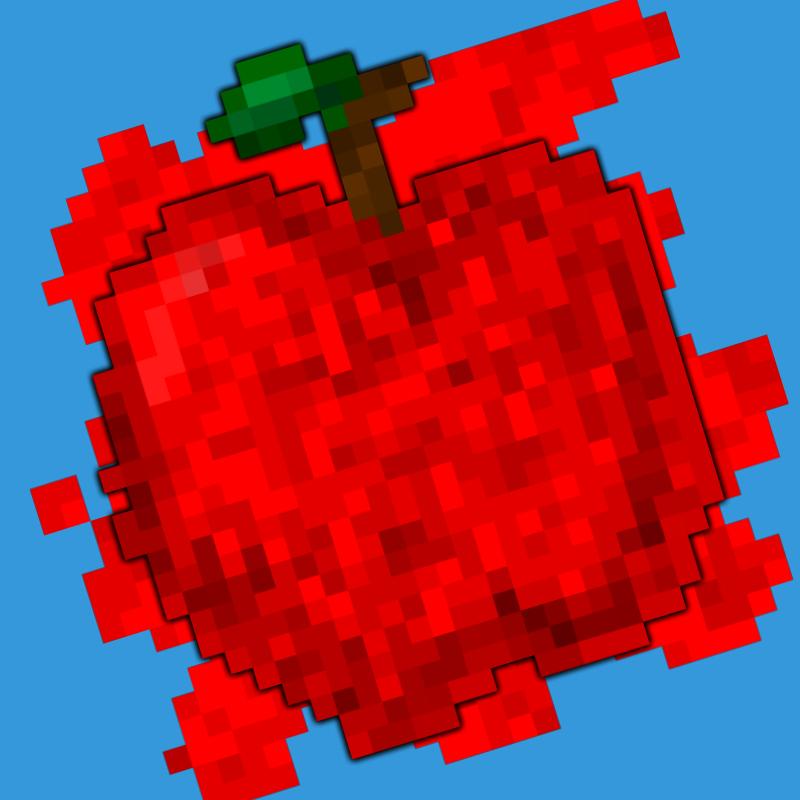 Le Apple