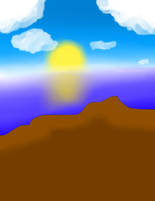 Background01