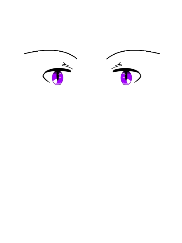Manga Eyes v6.0