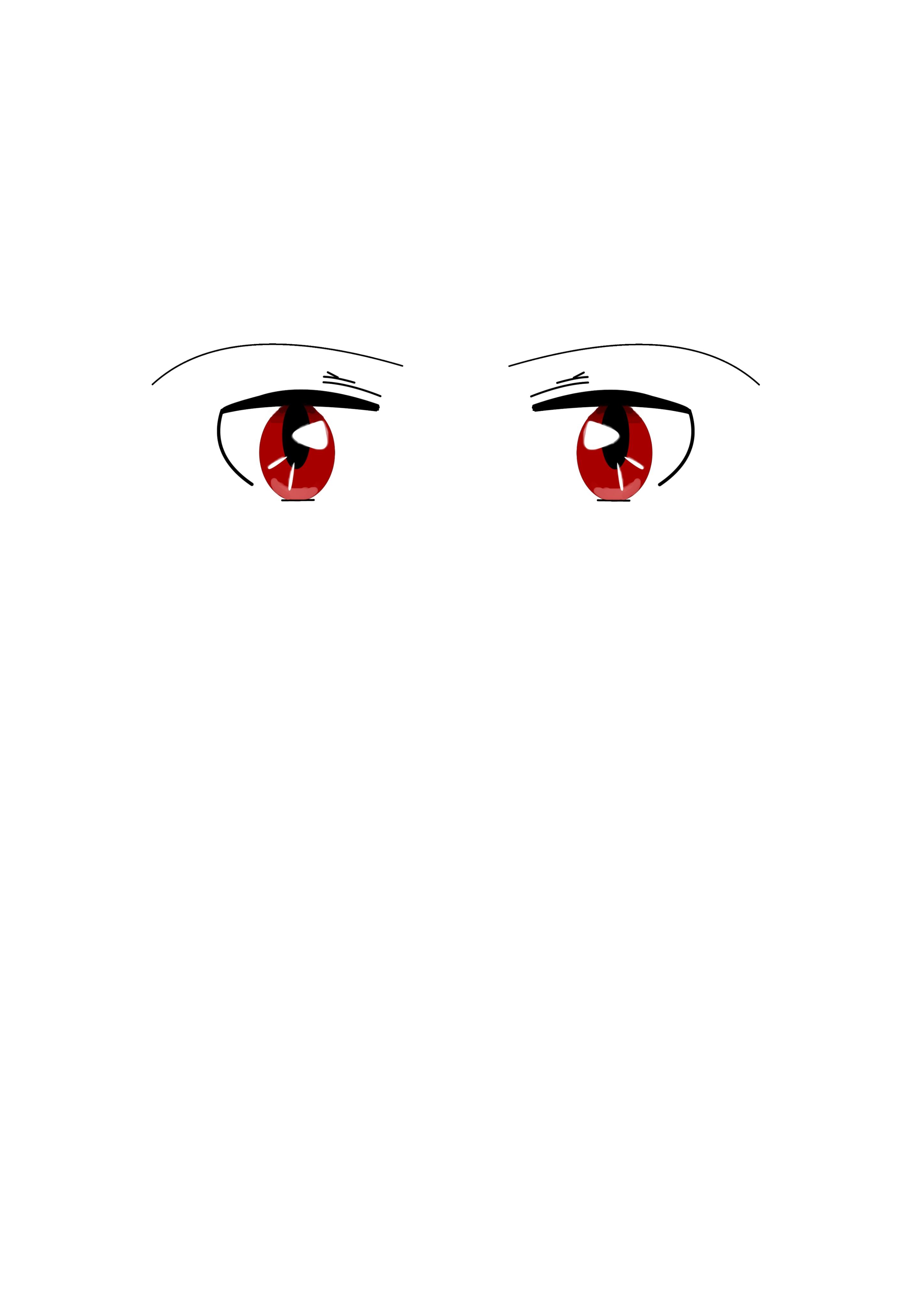 Manga Eyes v7.0
