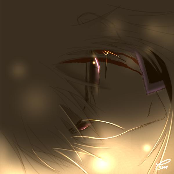 Radiant Soul