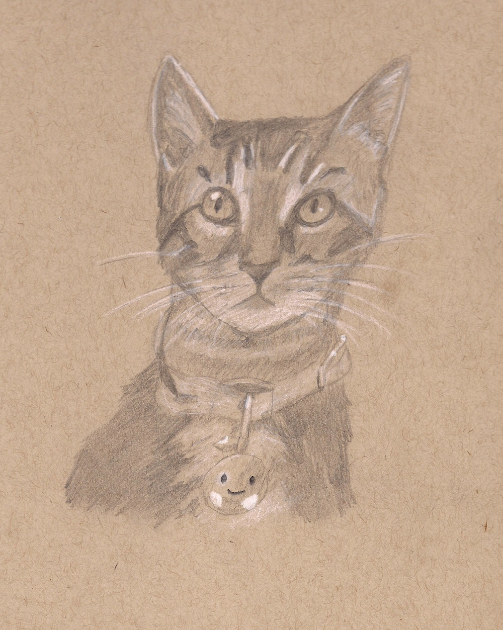 SketchBook-Kat