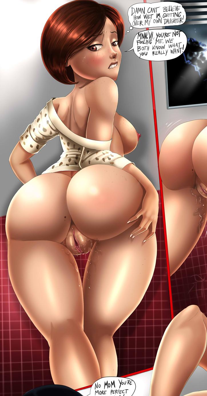 XXX Игры  порно и эротические игры для взрослых