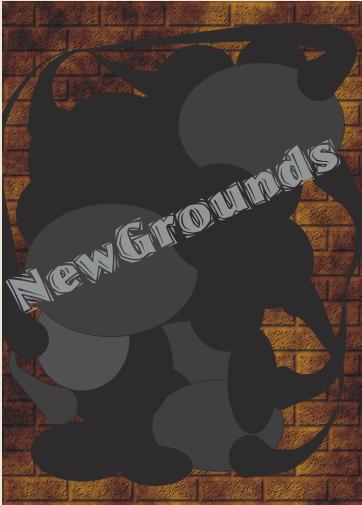 NewGrounds Spray