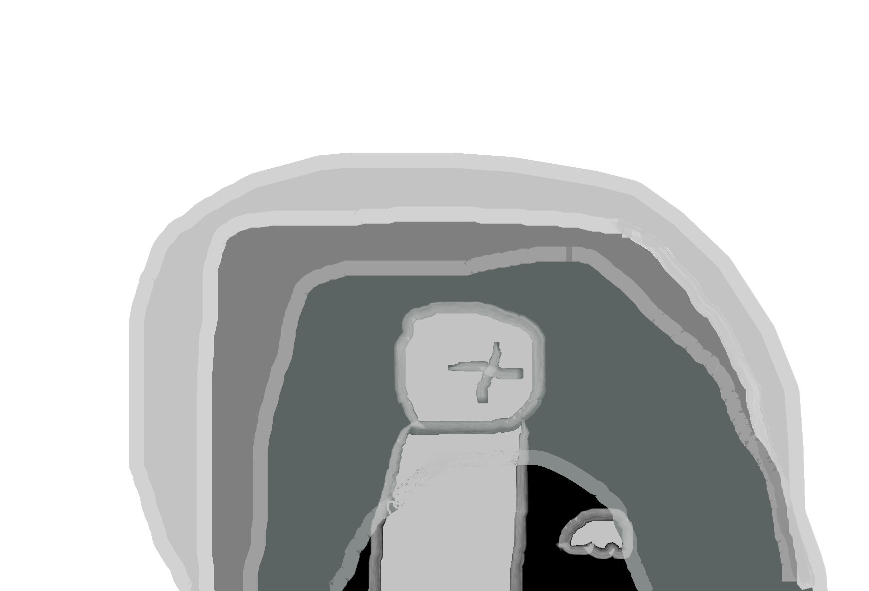 Grunt(First Art)