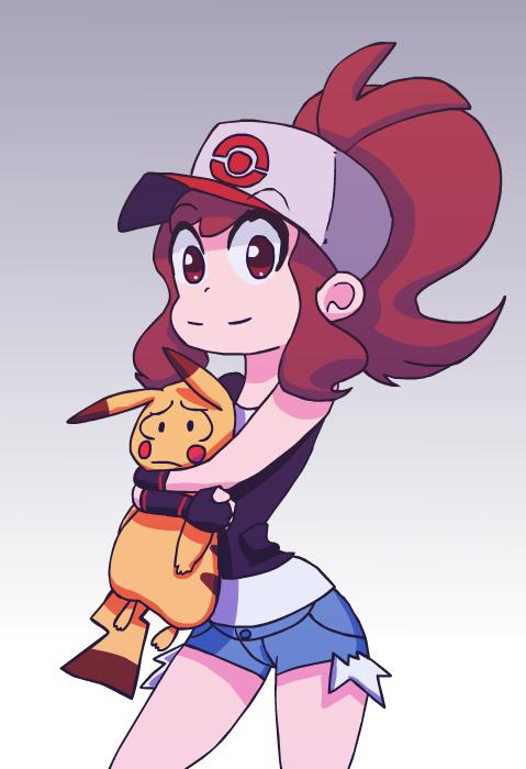 Pokemon Test