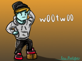 w00tw00's new icon