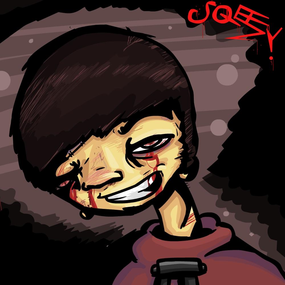 if I had an avatar