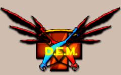 D.E.M sig