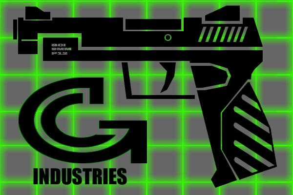 GC Industries