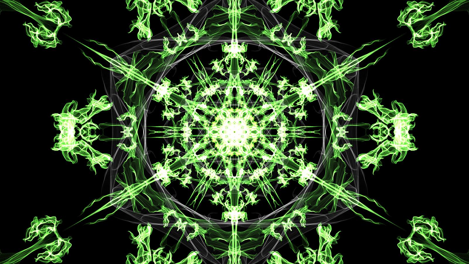 Wind Rune