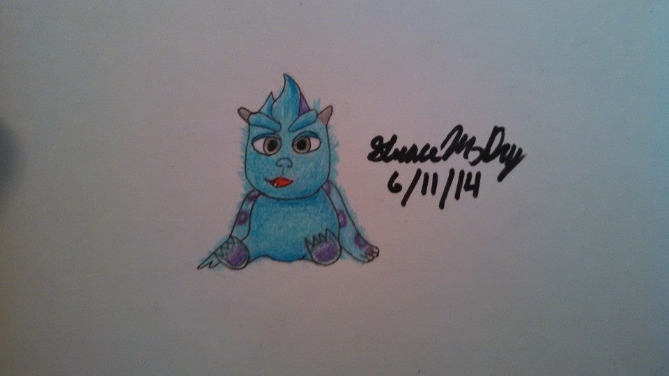 Little Sully