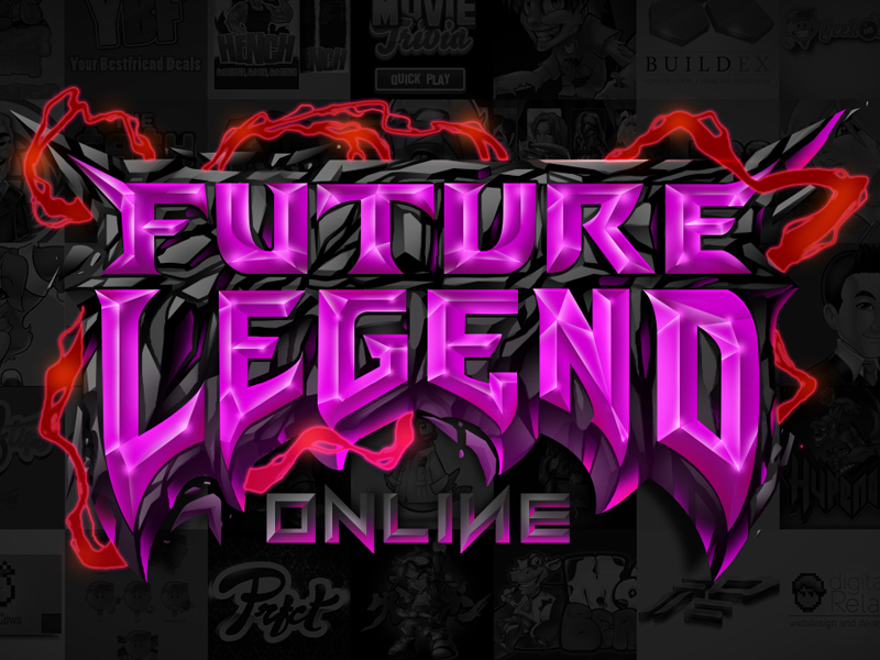 Future Legend Online