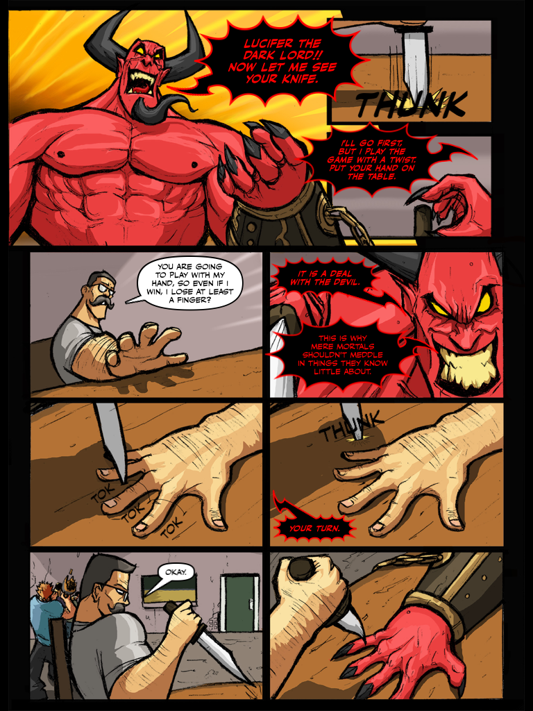 DEAL WITH THE DEVIL PAGE 2