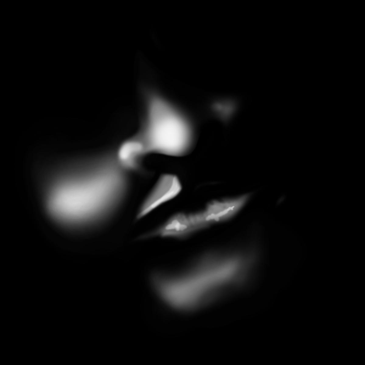 Smile in the Dark