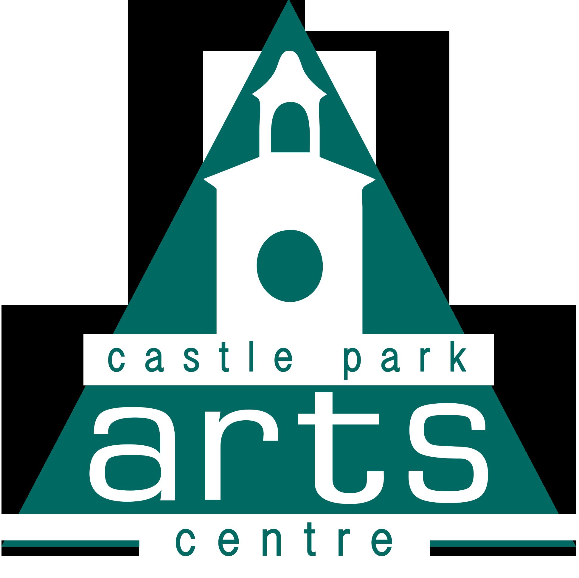 Castle Park's Logo