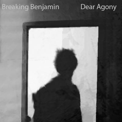 Dear Agony fan art