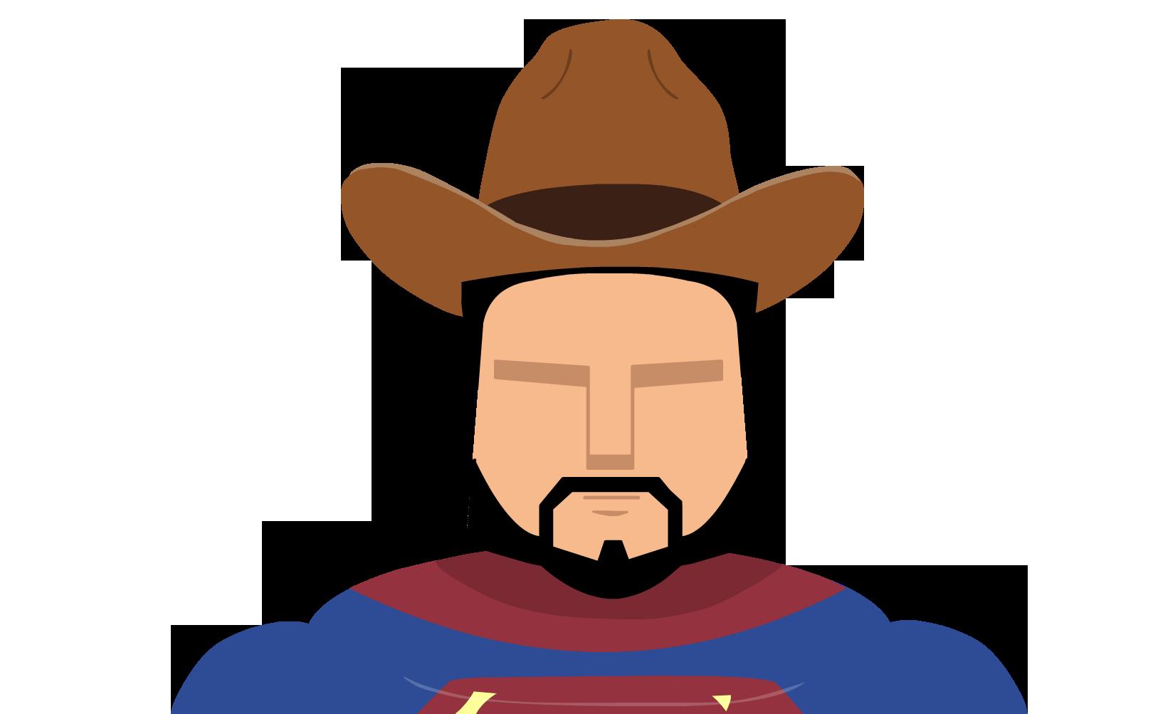 SuperRebel logo