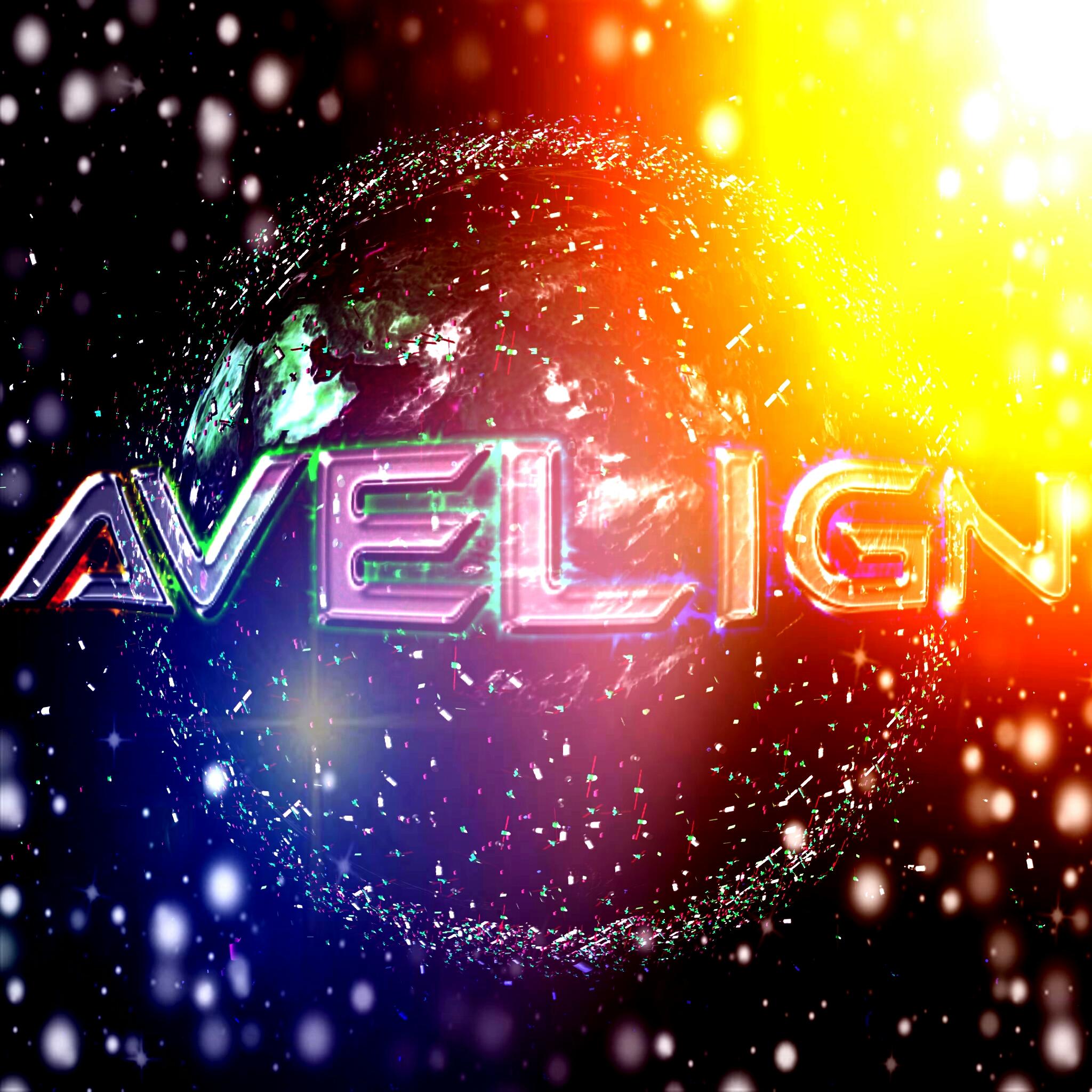 Avelign's World