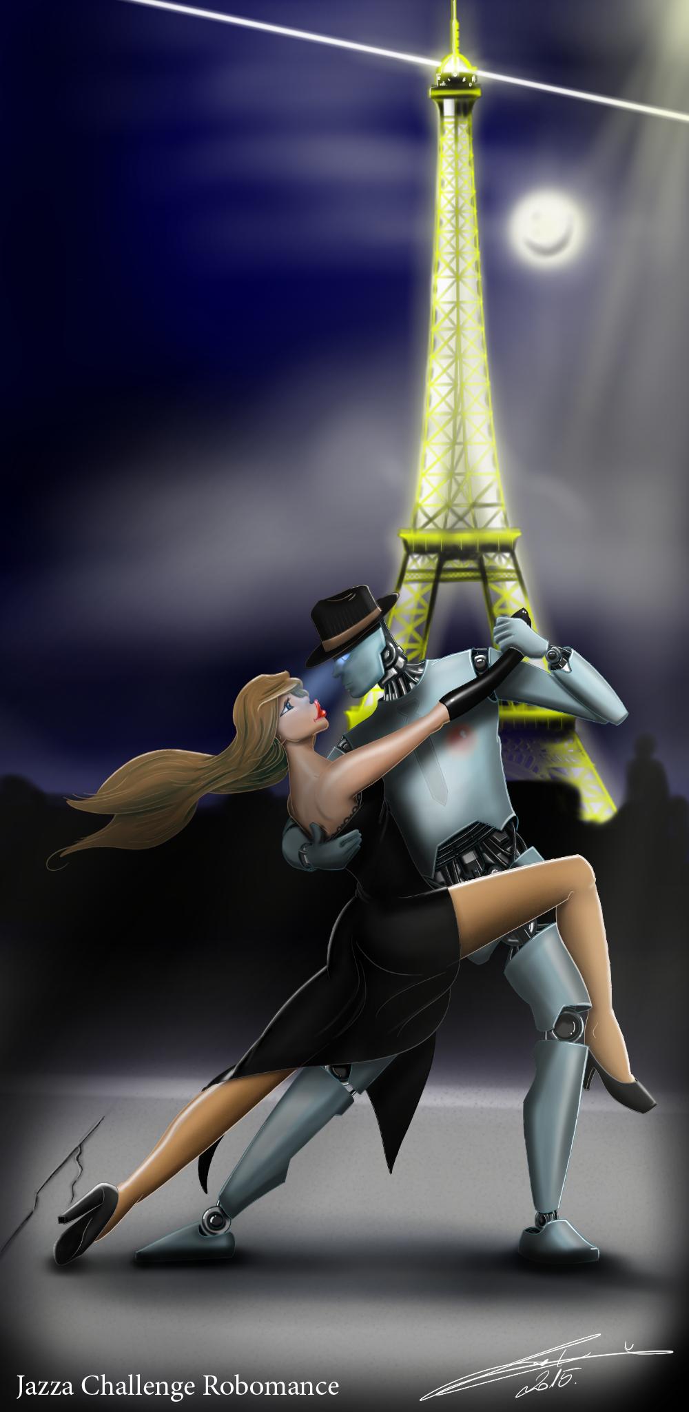 robomance_dance_paris