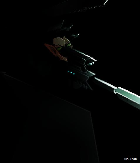 Elvish Sniper