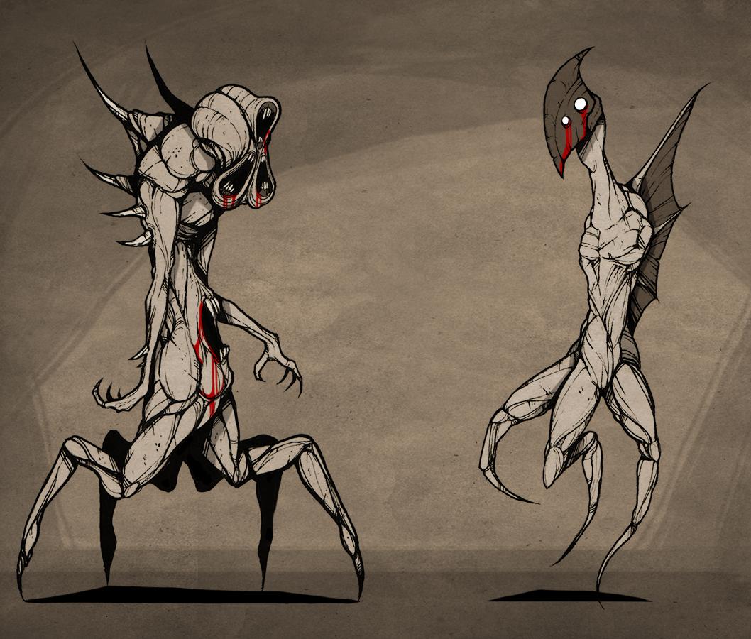 Abomination Combo