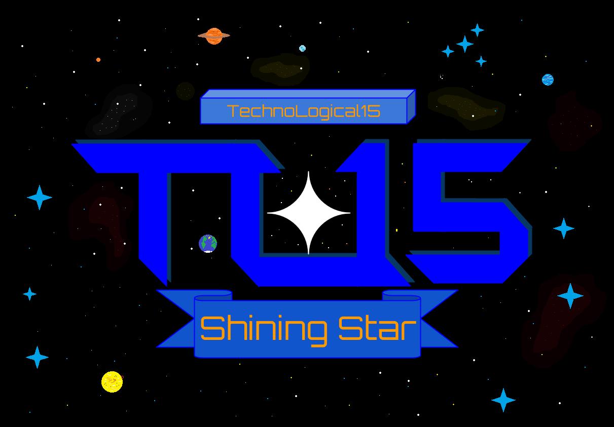 TL15 Shining Star