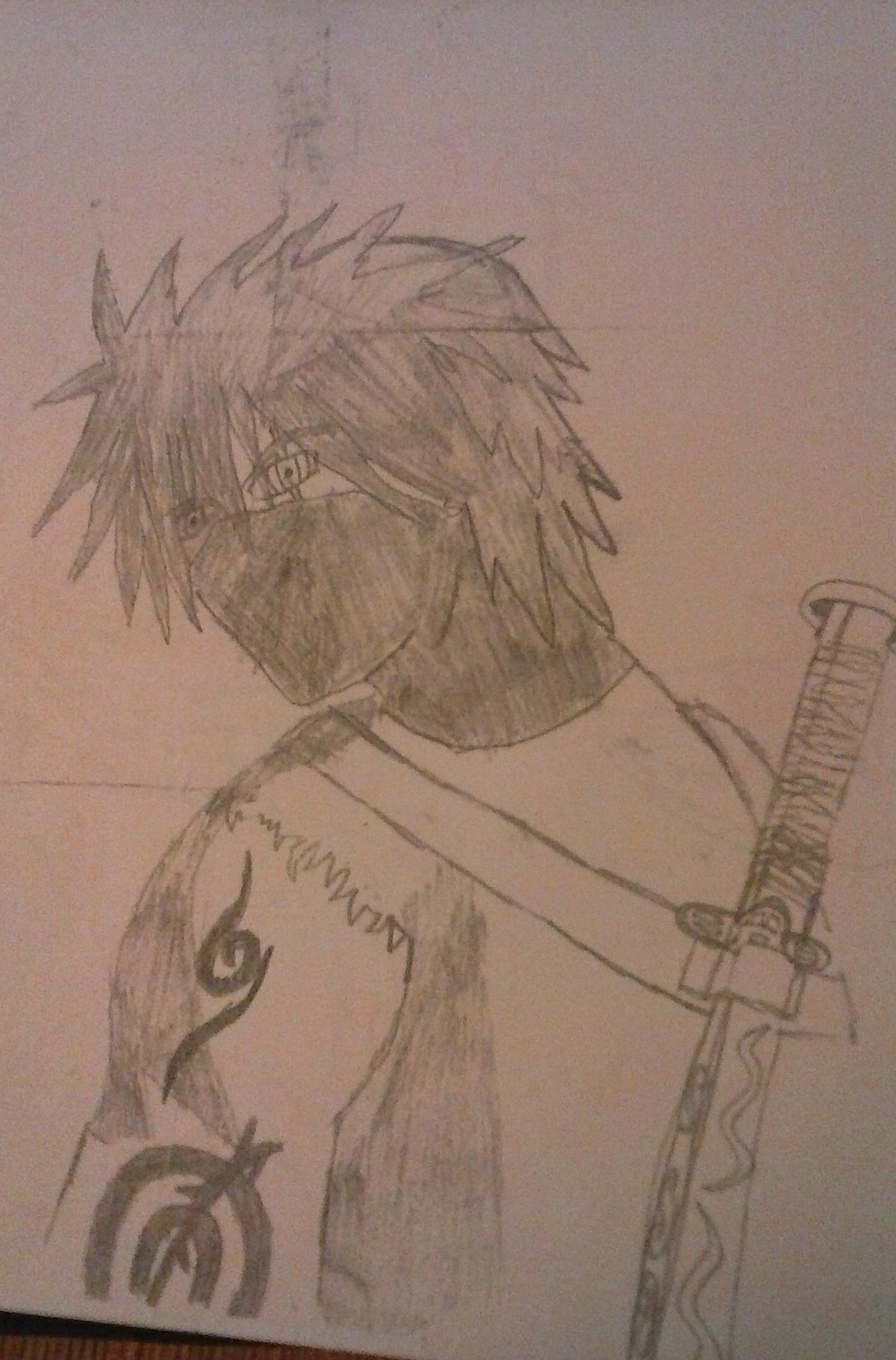 Ninja Design
