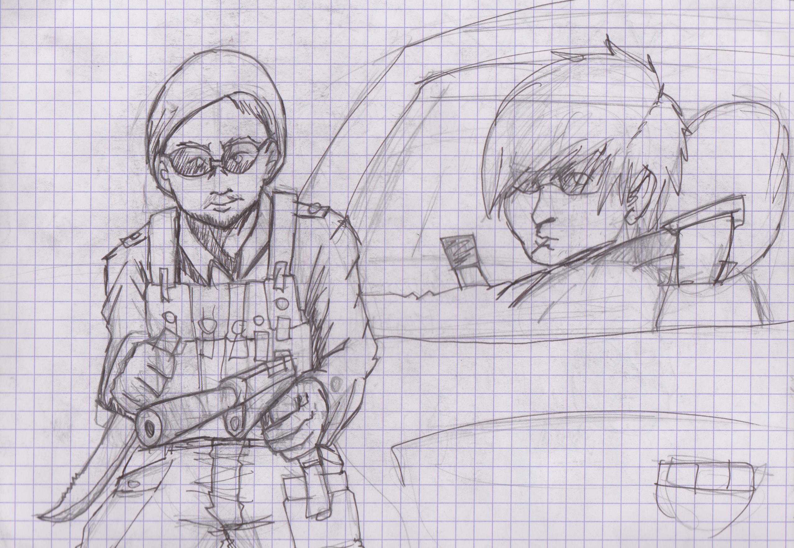 SH sketch page 11