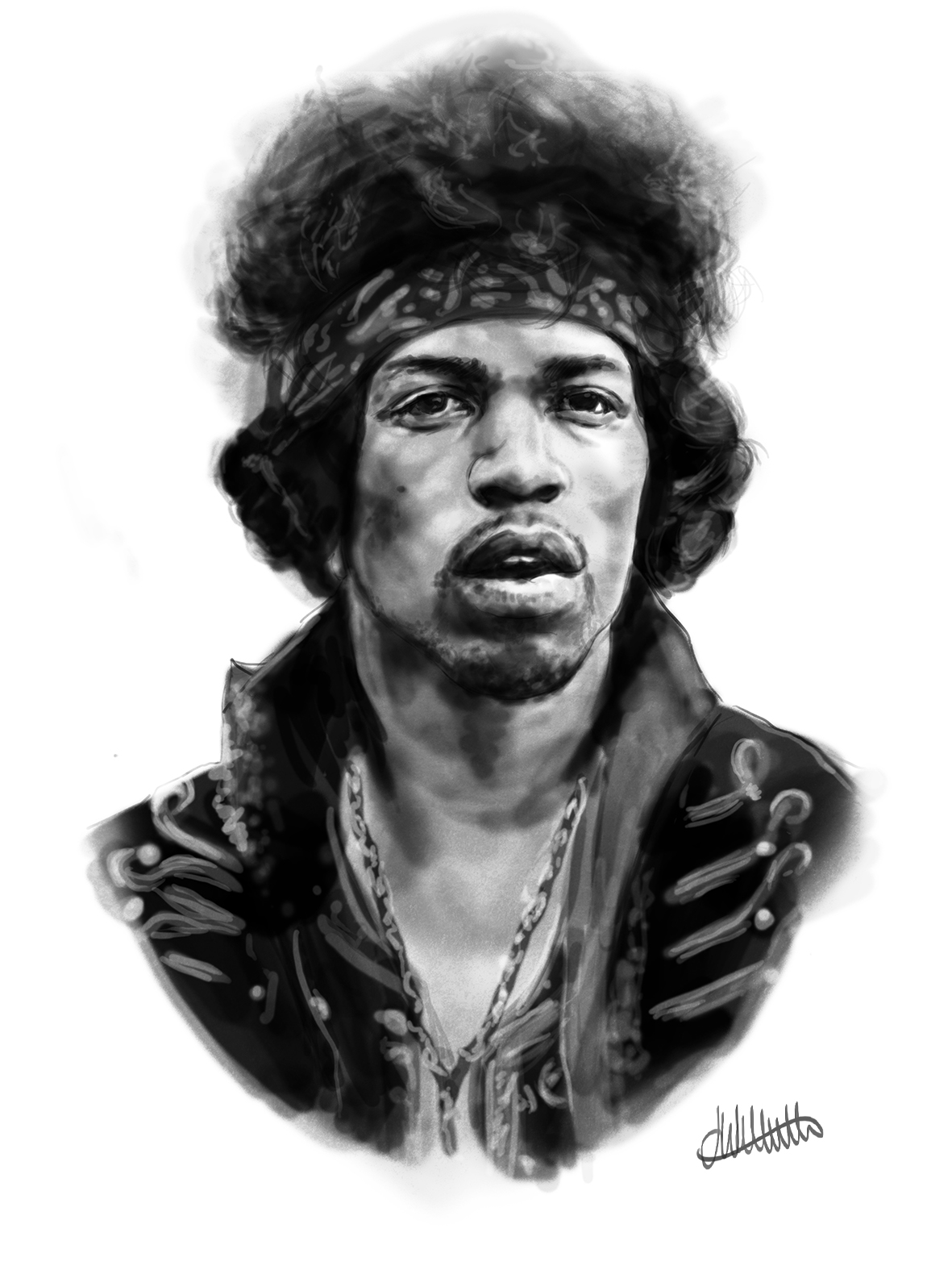 Jimi Revisited