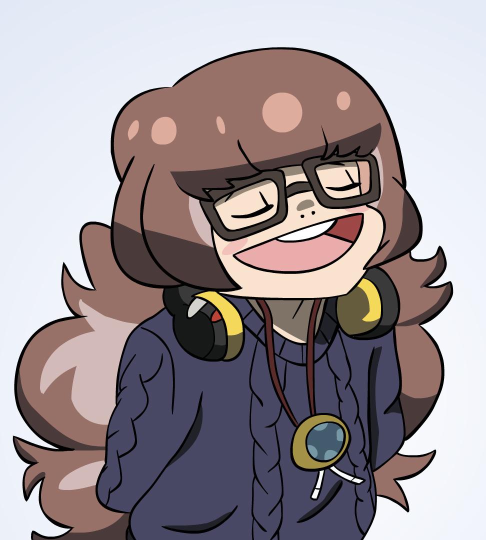 Meika Daiha